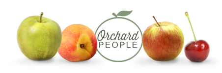 orchard people.png